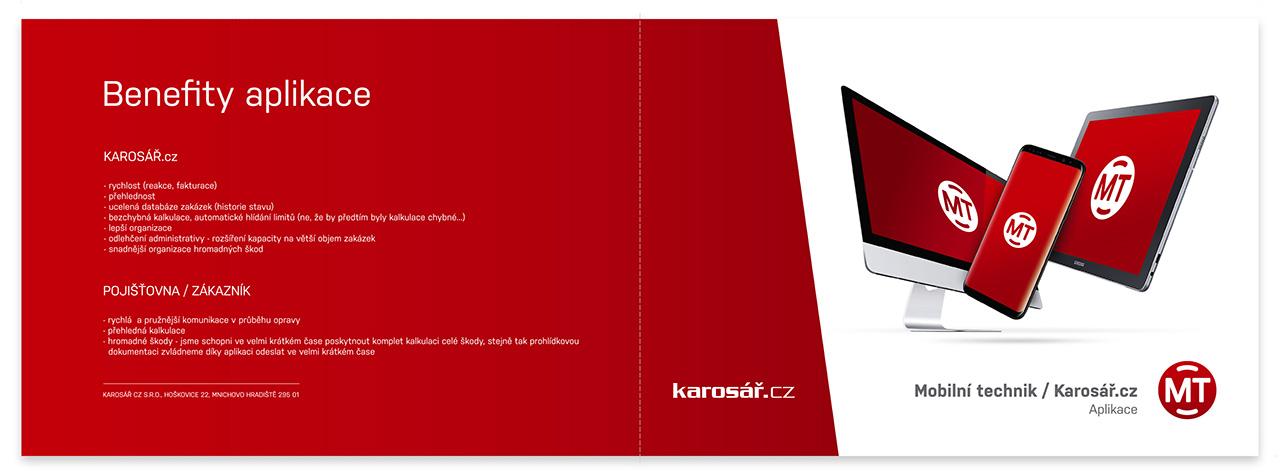 IN18006_KAROSAR_Mobilni technik_promo_180218.cdr