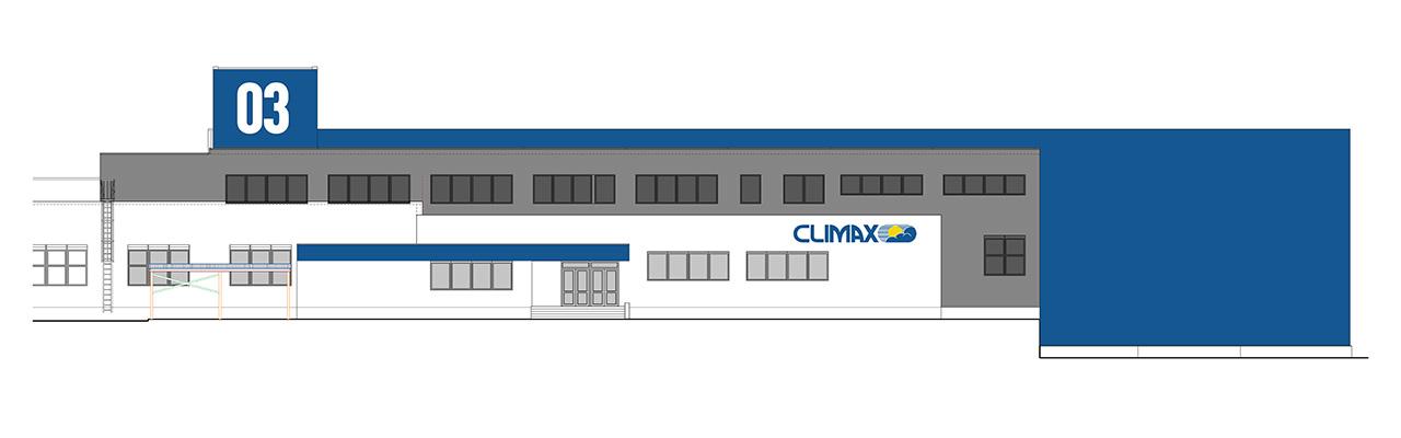 IN17036_CLIMAX_studie exterieru_Obj_03_logo vstup_FIN_191004.cdr