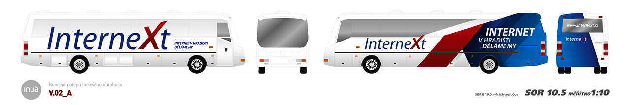 IN17021_INEXT_autobus_VFIN_170328.cdr