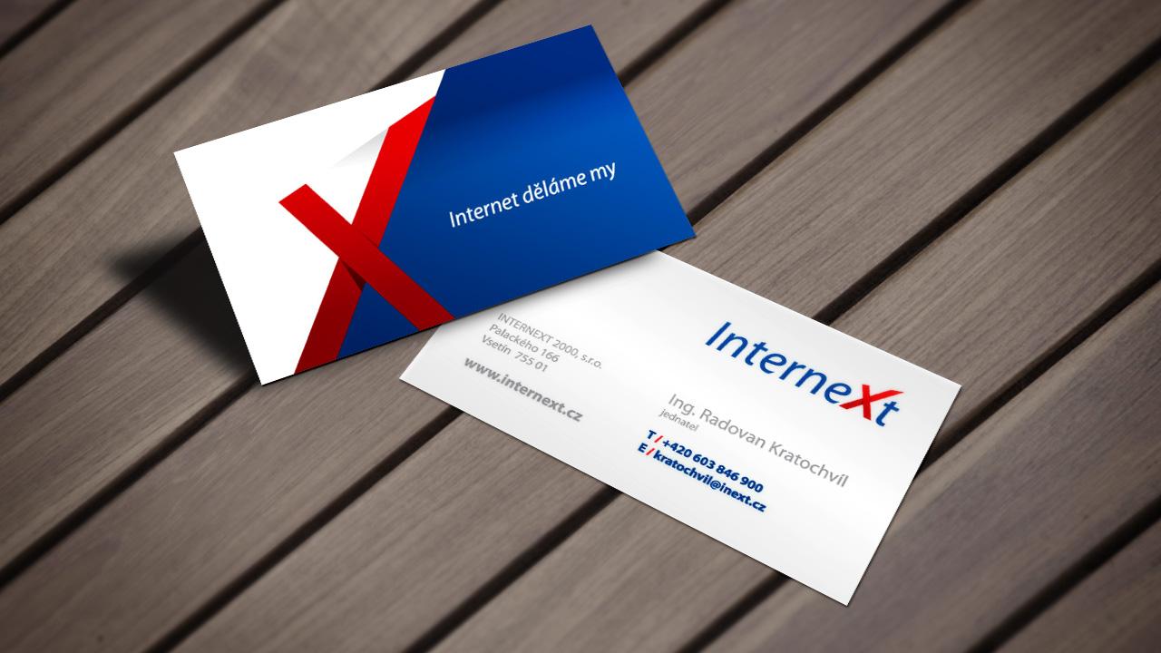 2020_INUA_portfolio_INEXT_1280x720px_001