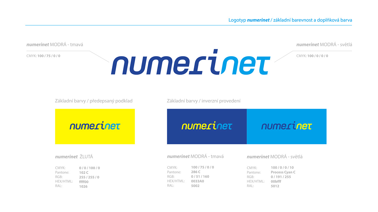 IN18026_INEXT_numeriNET_manual_180808_FIN.cdr
