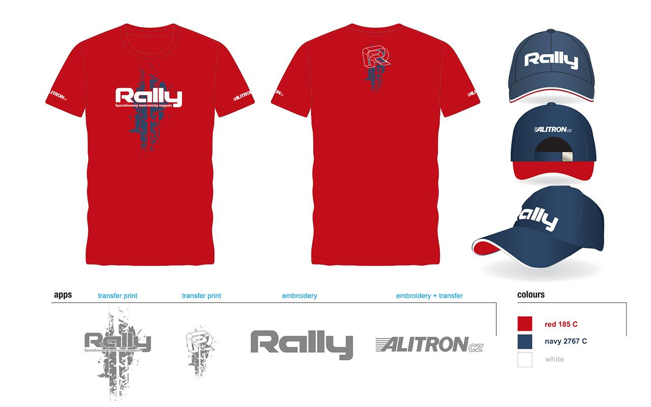 IN19070_RALLY_20 let merchandise_191112.cdr
