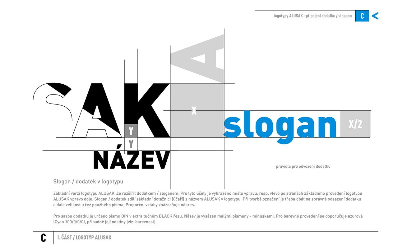 13071Sak_SAKER_CI_manual_141031_FIN.cdr