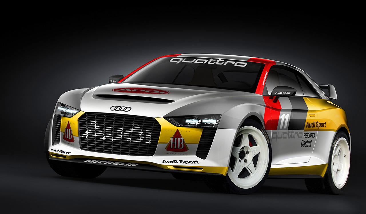 2020_INUA_portfolio_motoring_002_Audi Quattro WRC_2010_after