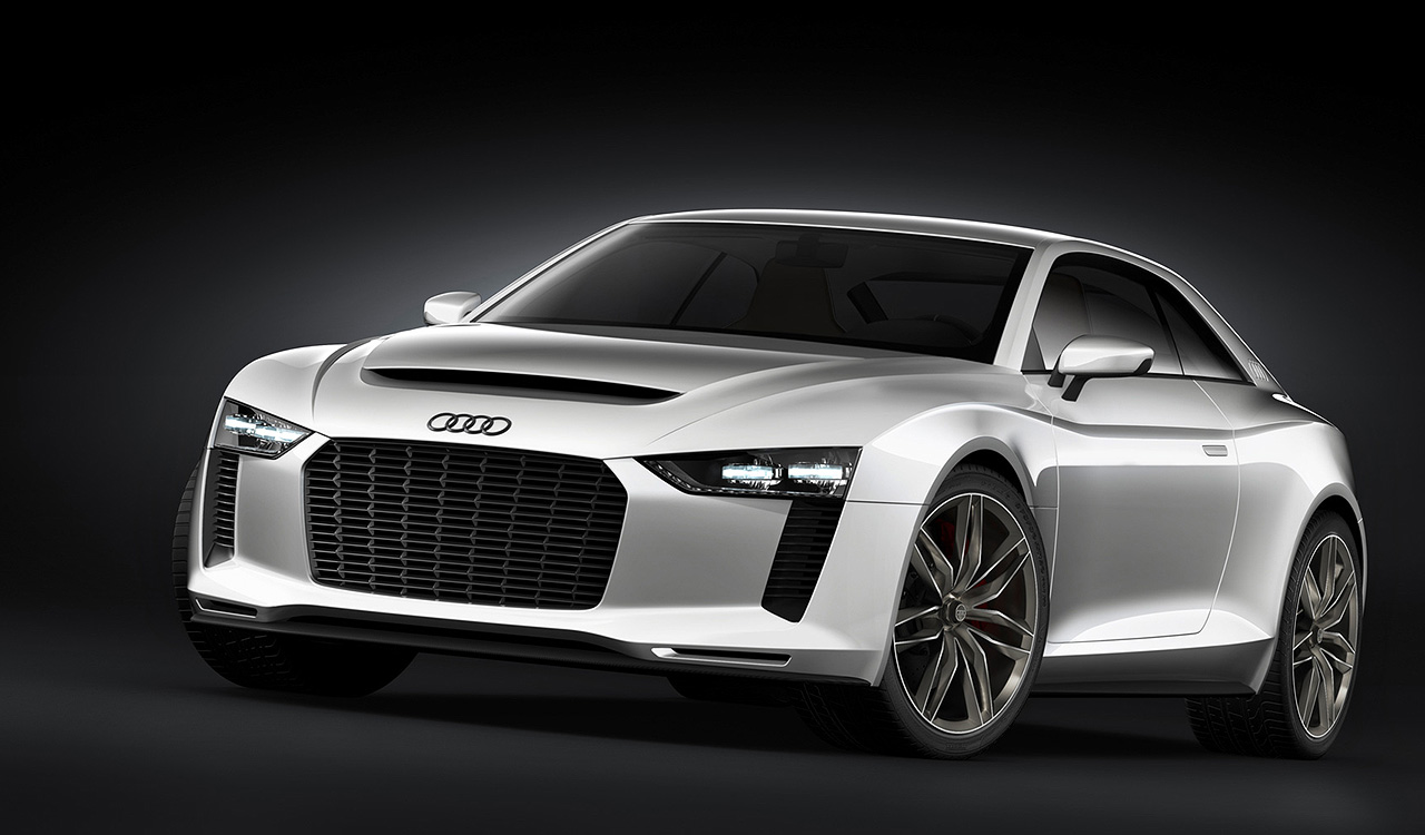 2020_INUA_portfolio_motoring_002_Audi Quattro WRC_2010_before