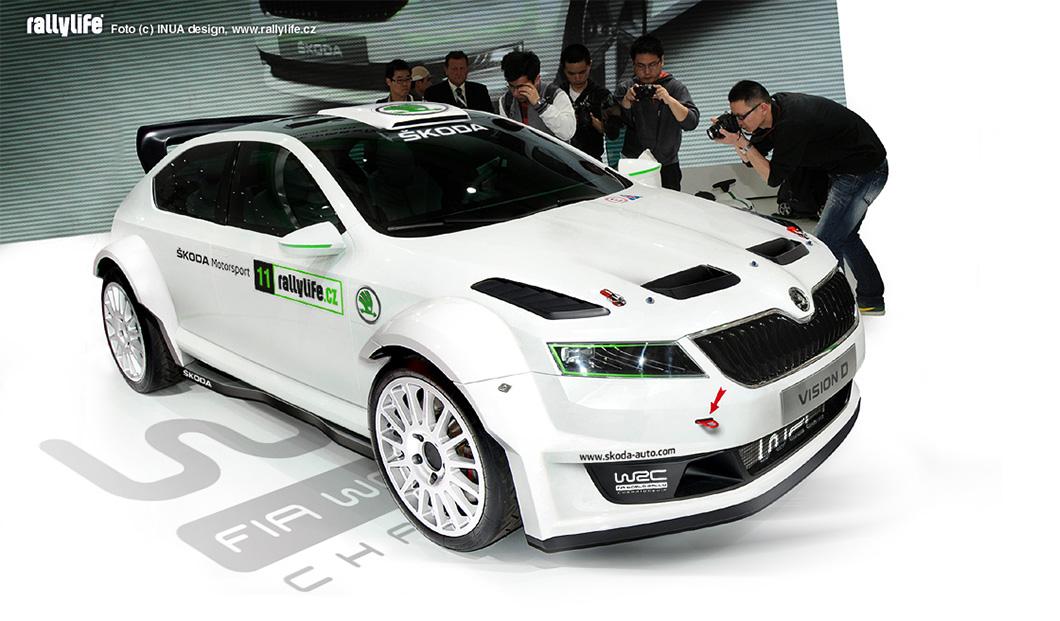 2020_INUA_portfolio_motoring_003_Skoda Vision WRC RL_2011