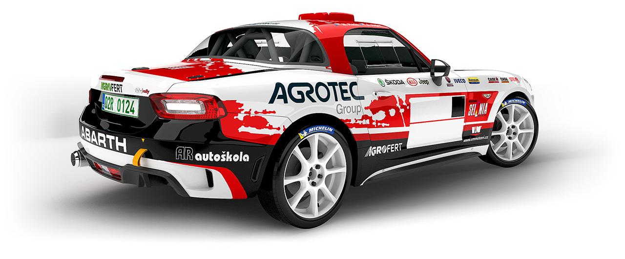 2020_INUA_portfolio_motoring_005_Agrotec Abarth_002b