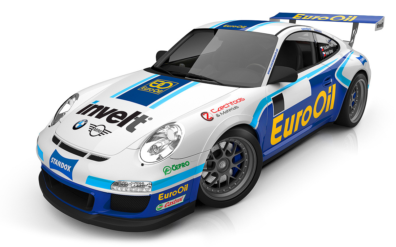 2020_INUA_portfolio_motoring_006_Porsche GT3_Pech_001