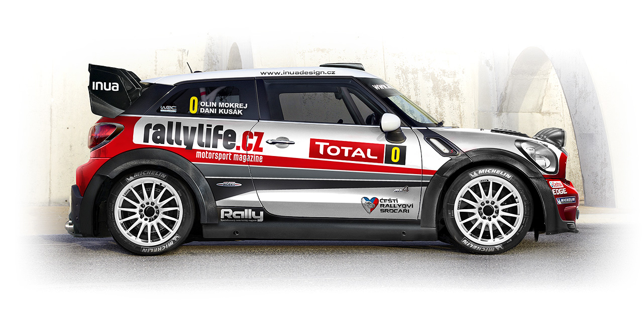 2020_INUA_portfolio_motoring_MINI JCW Paceman WRC_after