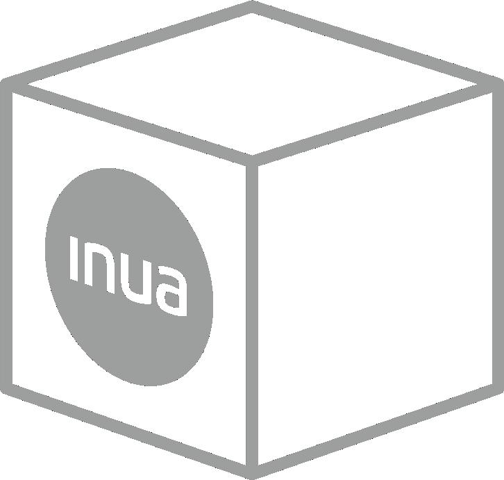 2020_INUA_web icons_gray_3D