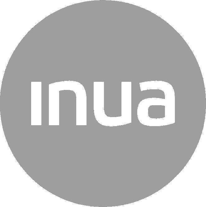 2020_INUA_web icons_gray_logo INUA