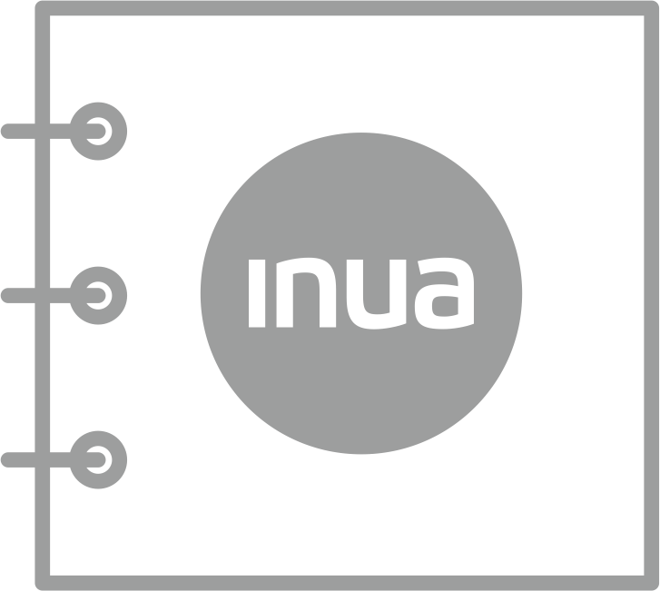 2020_INUA_web icons_gray_manual