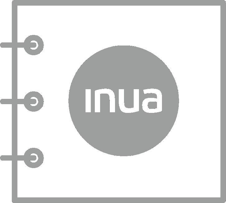 2020_INUA_web icons_gray_manual