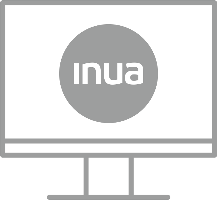 2020_INUA_web icons_gray_monitor