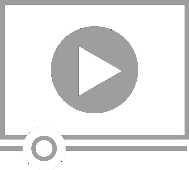 2020_INUA_web icons_gray_video