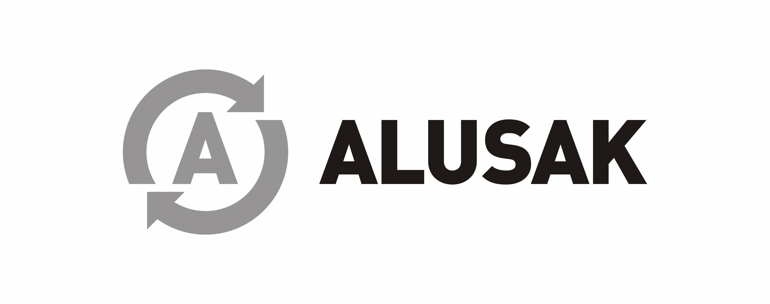 ALUSAK_po