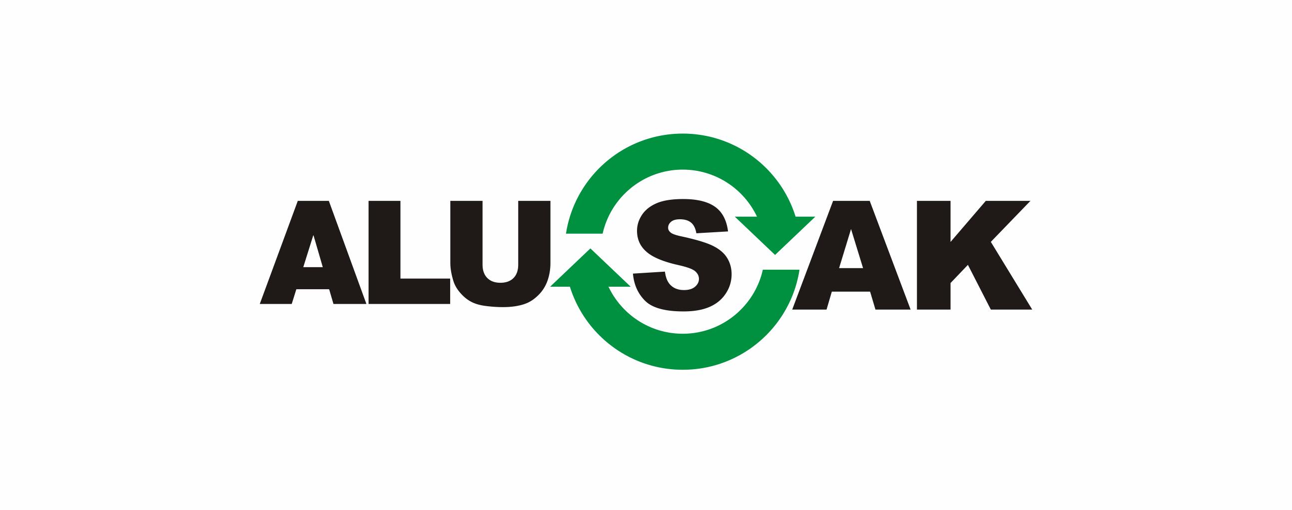 ALUSAK_pred